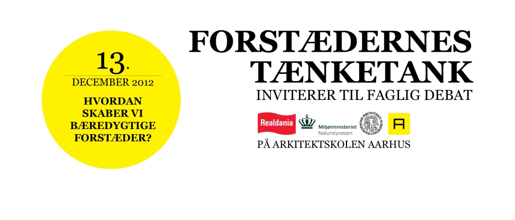 forstaedernes_taenketank_0