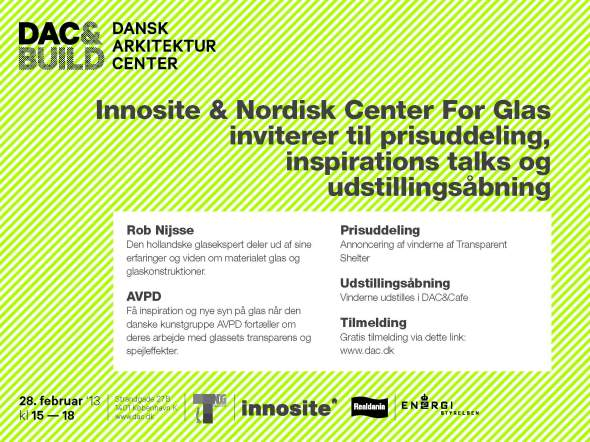 Glas_invitation_winnerDK