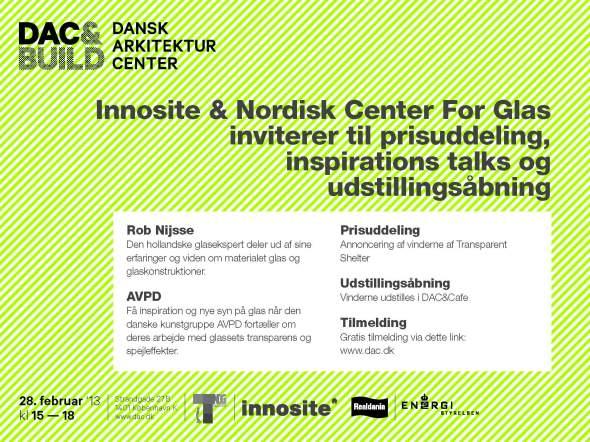 Glas_invitation_winnerDK