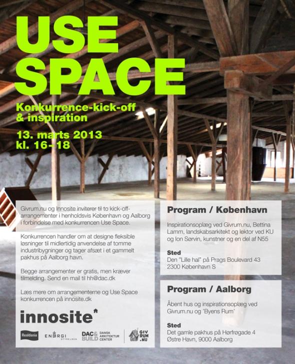 UseSpace_invitation