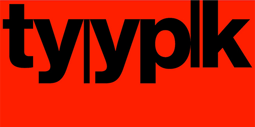 typ.dk