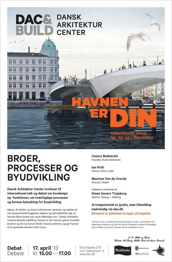 invitation_broer_processer_byudvikling