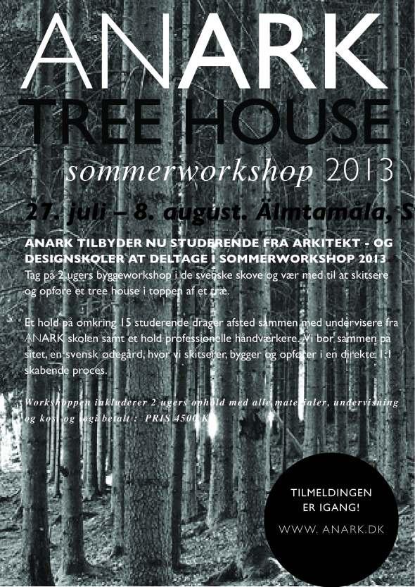 plakat sommerworkshop 2013.lille_2-1