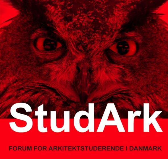 studark_logo_rød_2