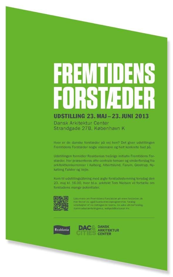 FF_invitation