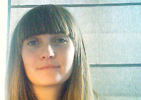 maria_broendum_480