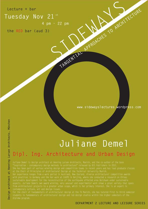 Poster-sideways211113