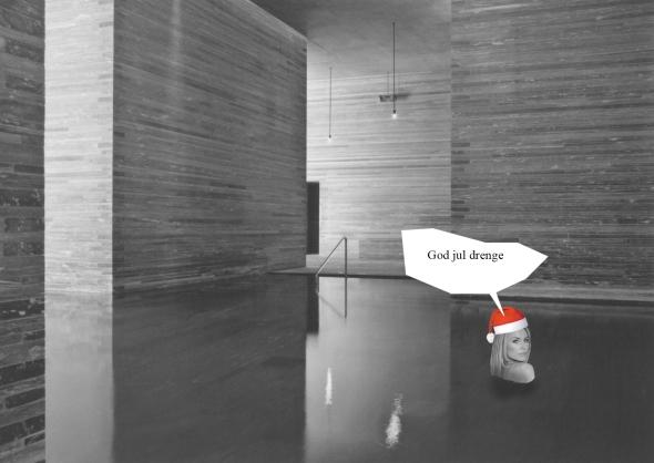 vals_central-bath copy copy