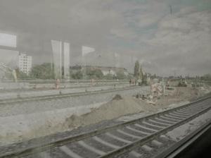 BahnS41