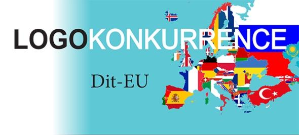 Dit_EU_billede