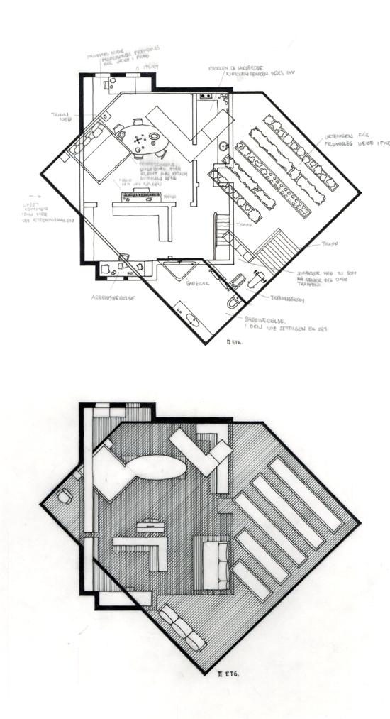 h2013 plan int