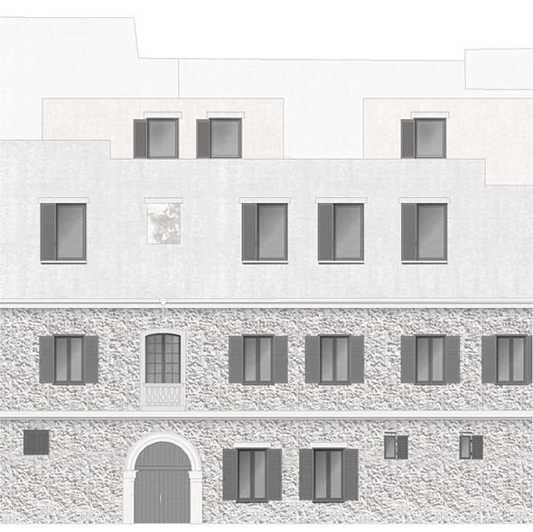 1.50_facade_igen-01_