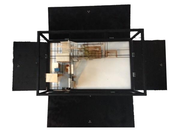 1.-rekonstruktion-kasse