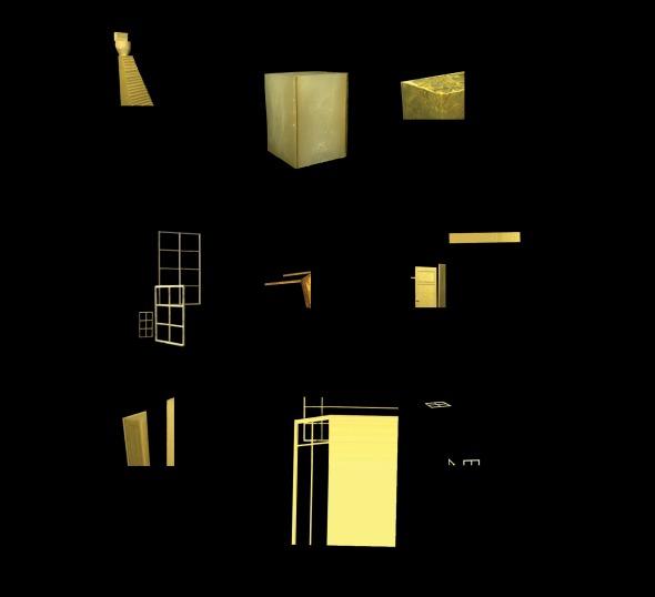 2.-rek.modelfragmenter