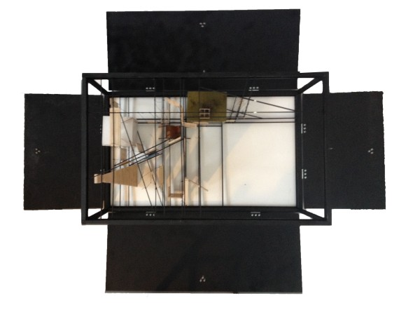 2.-rekonstruktion-kasse