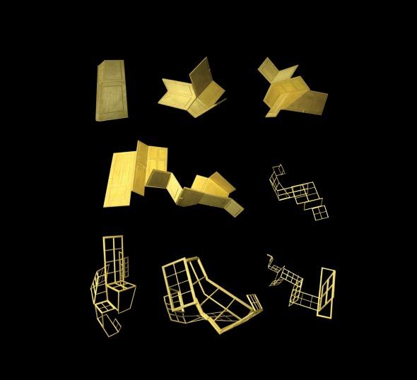 3.-rek.modelfragmenter