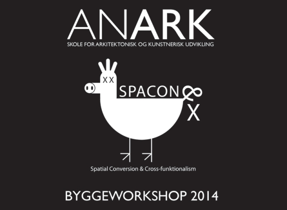 anark_sommerskole2014_03