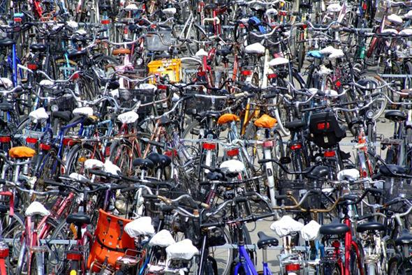 cykelparkering_shutterstock_900x600