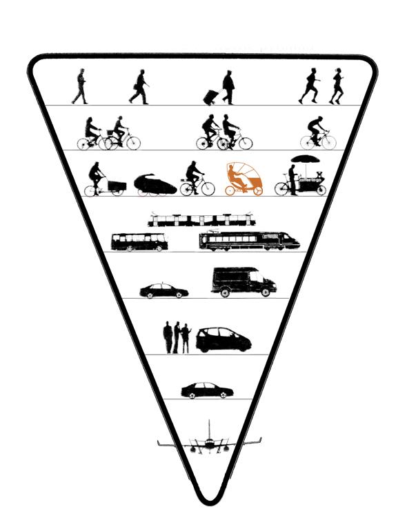 TransportPyramidlarge