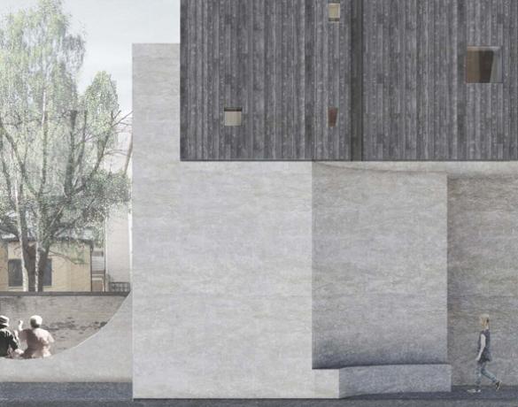 utvendig sokkel familiehus redigert_Page_1_Image_0001