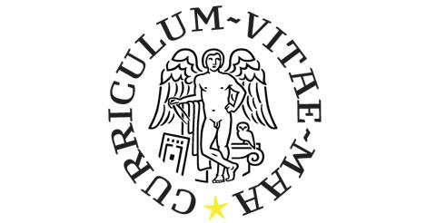 cvgenius