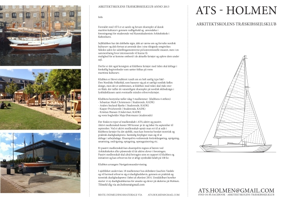 folder ATS-1