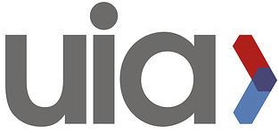 logo-mars13c