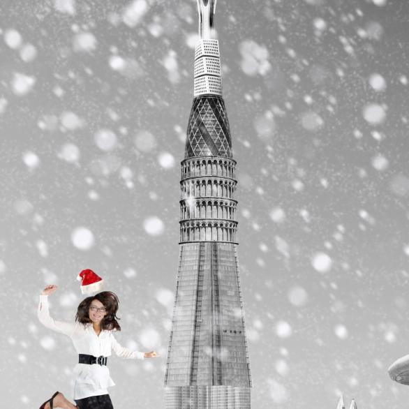 Julekalender_15dec