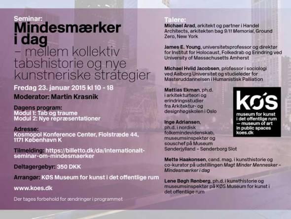 køs_seminar