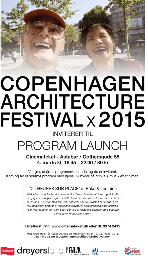 CAFx2015_ProgramLaunch_Invitation-1