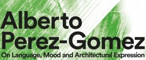 lecture_poster_perez-gomez_web